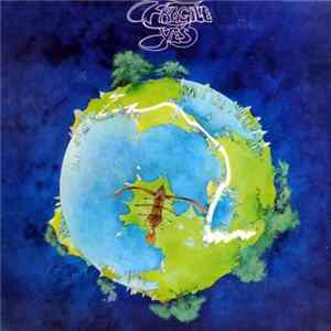 Yes - Fragile FLAC