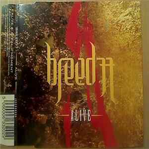 Breed 77 - Alive FLAC