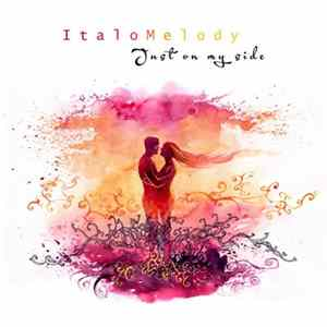 ItaloMelody - Just On My Side FLAC