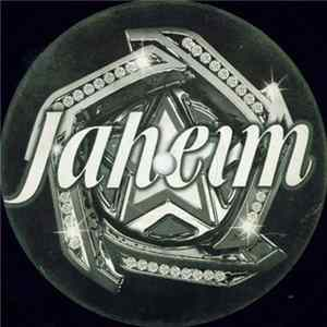 Jaheim - Just In Case (Dubaholics Remixes) FLAC