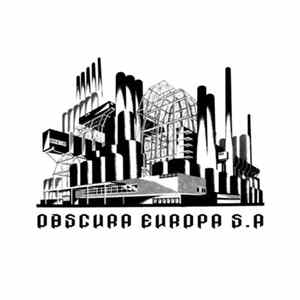 Behind The Scenes, Undertheskin - Obscura Europa S.A FLAC