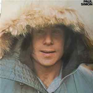 Paul Simon - Paul Simon FLAC