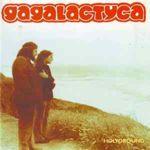 Chris Coombs & Lightyears Away / Thundermother - Gagalactyca FLAC