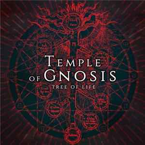Temple Of Gnosis - Tree Of Life FLAC