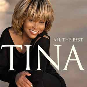 Tina - All The Best FLAC