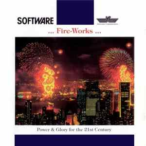 Software - Fire-Works FLAC