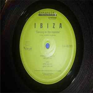 Ibiza - Dancing On The Moonlite FLAC