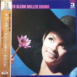 The Royal Grand Orchestra - Golden Glenn Miller Sound FLAC