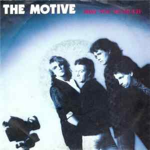 The Motive - Miss You So Much FLAC